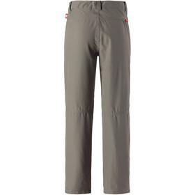 Reima Kids Sway Pants Clay Grey